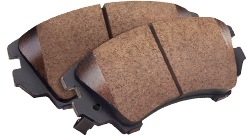 How to Choose the Right Brake Pads